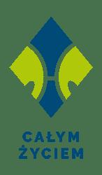 Całym Życiem Logo